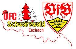 VfB-Fanclub Schwarzwald-Eschach e.V.